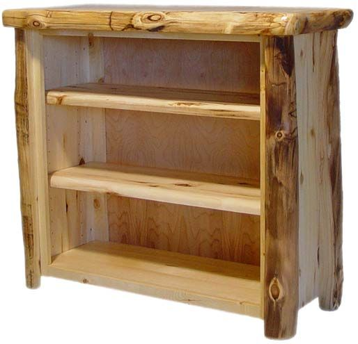 williams log furniture cabin furniture ideas