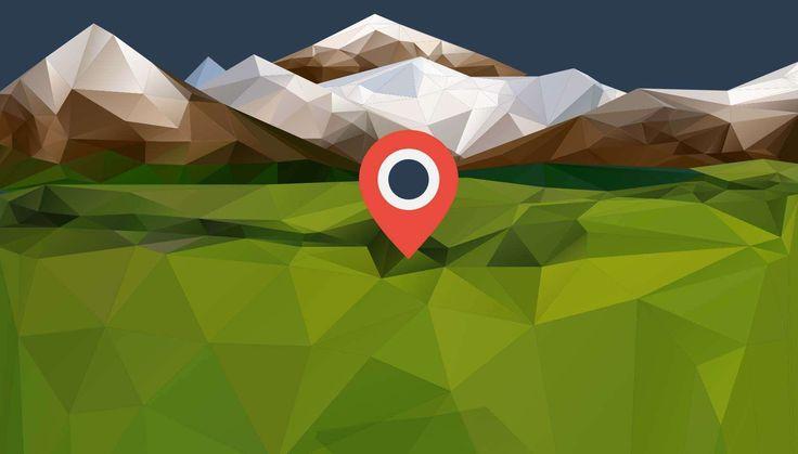 How to use HTML5 geolocation | Webdesigner Depot