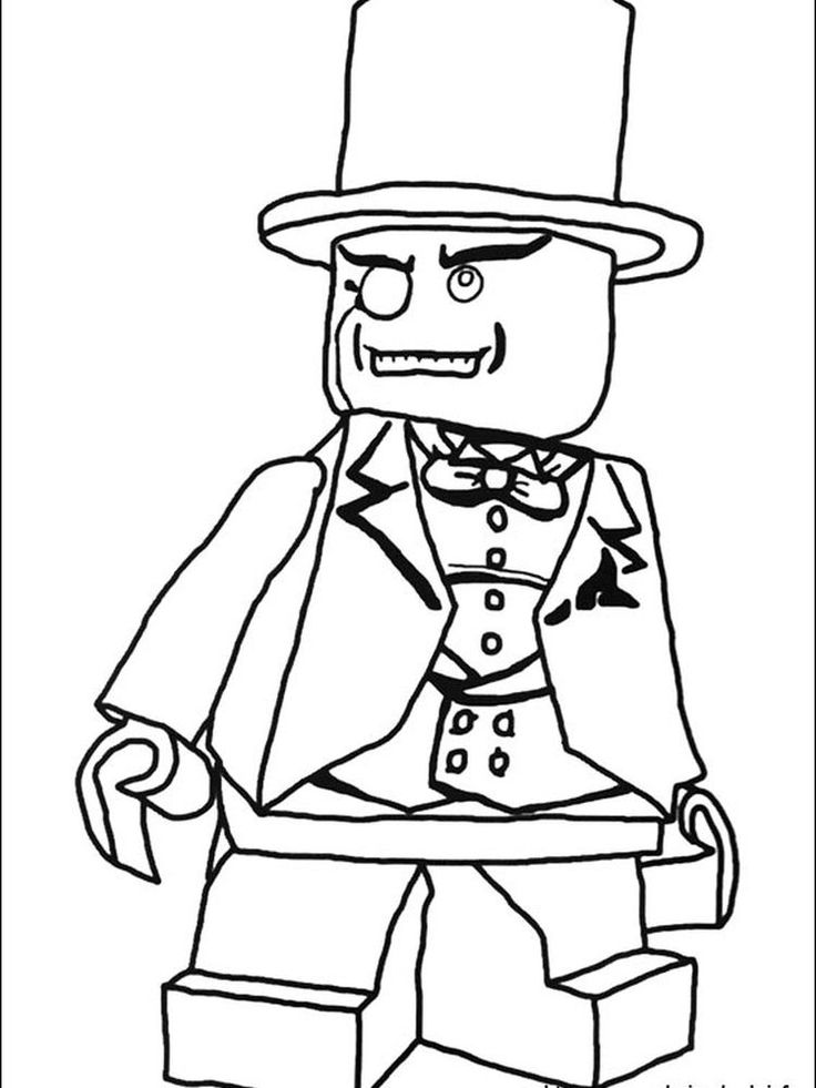 lego batman colouring pages. The following is our Lego