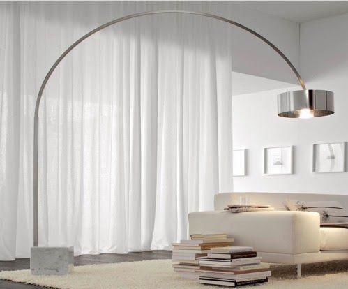 Modern Living Room Lamps 74 best living room - lighting images on pinterest | living room