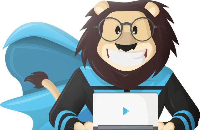 Site, Blog , Funil De Vendas  TESTE GRÁTIS POR 7 DIAS #site #internetmarketing #blog