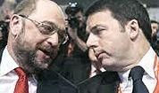 I ladri spolpano il paese e gli italiani credono a un bugiardo | LIBRE