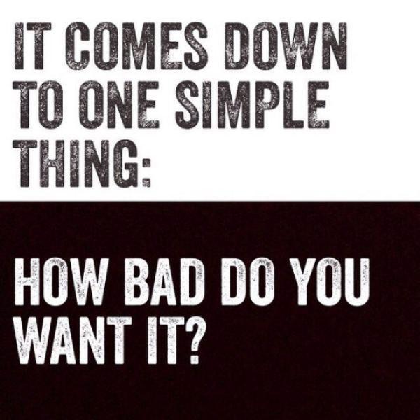 Quotes About Motivation 367 Best Fitspiration Images On Pinterest  Fit Motivation Inspire .
