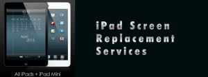 Apple iPad screen repair in Dallas, TX. Broken iPad glass touch screen repair made affordable by CellPhoneRepairGuys.com.  Save money getting your iPad 1 , iPad 2 glass replacement, NEW iPad 3 , iPad 4 , and the iPad Mini repaired with high quality iPad replacement parts, experienced iPad repair technicians and always our LOWEST PRICE PROMISE!