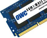 "RAM upgrade for 13"" unibody Macbook: 8.0GB Module $98"