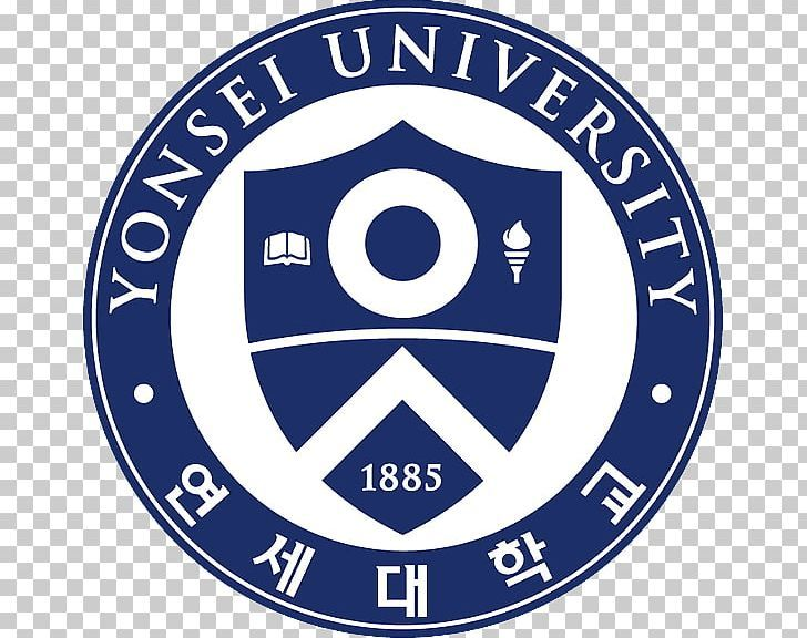 Korea University Yonsei University Rivalry Korea University Yonsei University Rivalry Underwood Yonsei University Korea University George Washington University