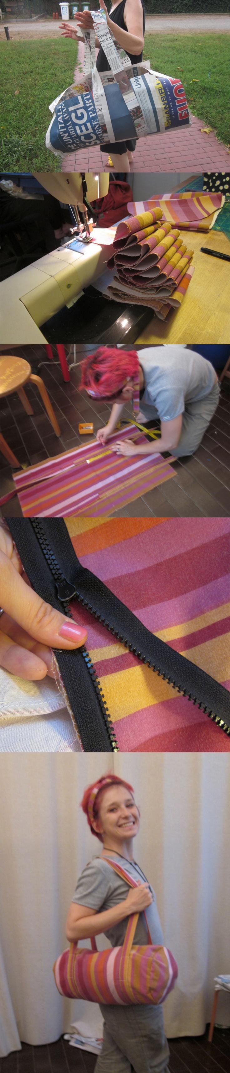http://www.vitaimpatto1.org/2012/07/22/storia-di-una-borsa-da-palestra-2/