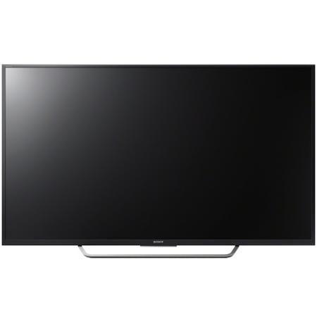 Sony KD-55XD7005 SK UHD Black  — 89989 руб. —  Телевизор Sony KD55XD7005 с элегантным тонким корпусом идеально вписывается в интерьер гостиной. Телевизор можно установить на специальную подставку или повесить на стену. Тонкая рамка позволит полностью сосредоточиться на изображении и не будет отвлекать от просмотра.