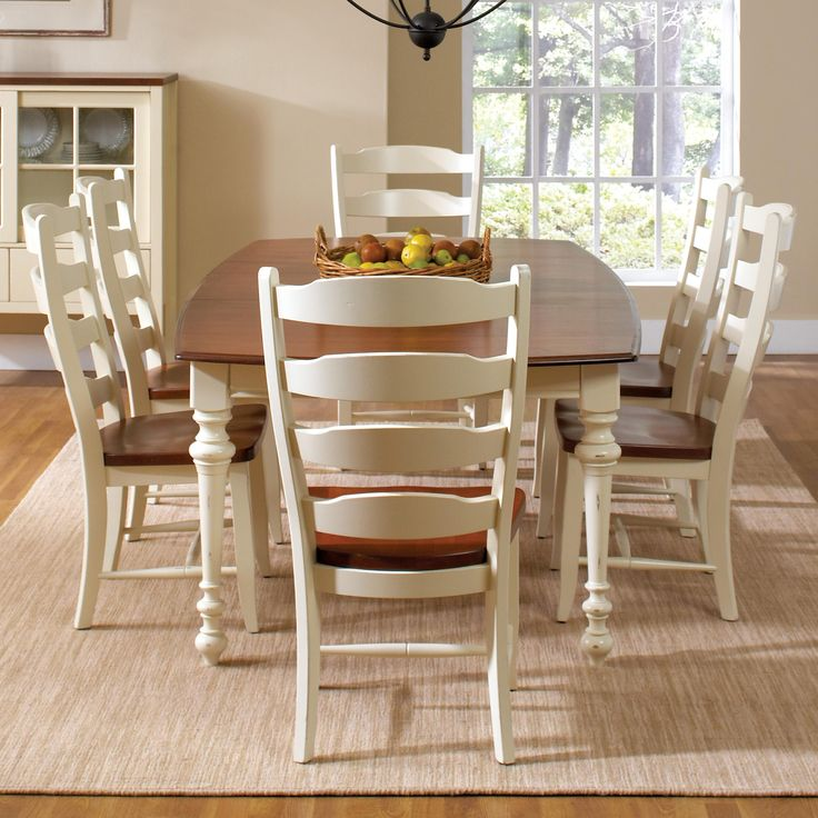 Canadian Dining Room Furniture Plans 30 best canadel custom dining furniture images on pinterest