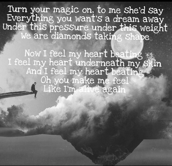 Lyric not about angels lyrics : 93 best Musique ! ☆ images on Pinterest | Music lyrics, Song ...