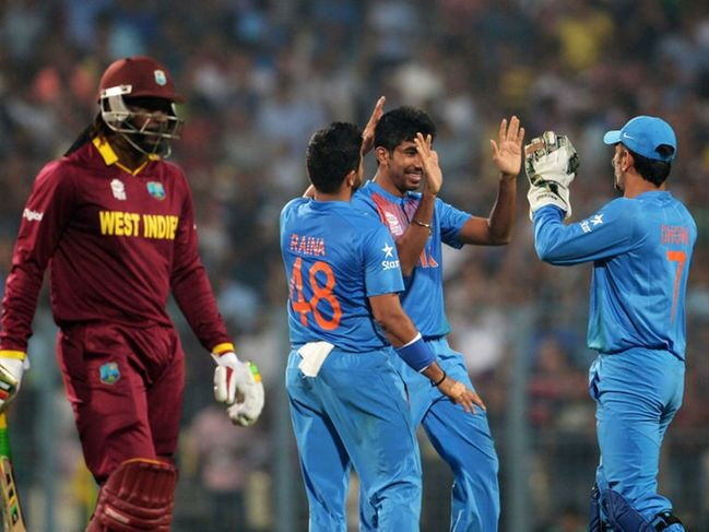 England vs New New Zealand Semi Final Live score Eng 121 in 14 over #ENGvNZ #NZvENG #WT20 #WCT20 #WorldT20 India vs West Indies World T20 semifinal: Yuvraj Singh an injury worry Manish Pandey called in...