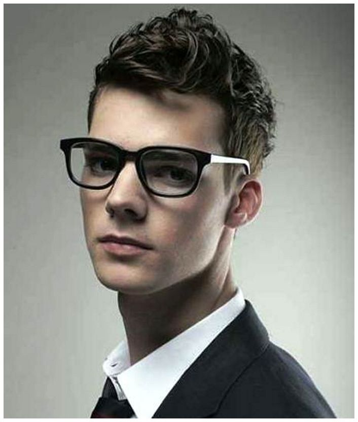 23 best images about jacks hair on Pinterest