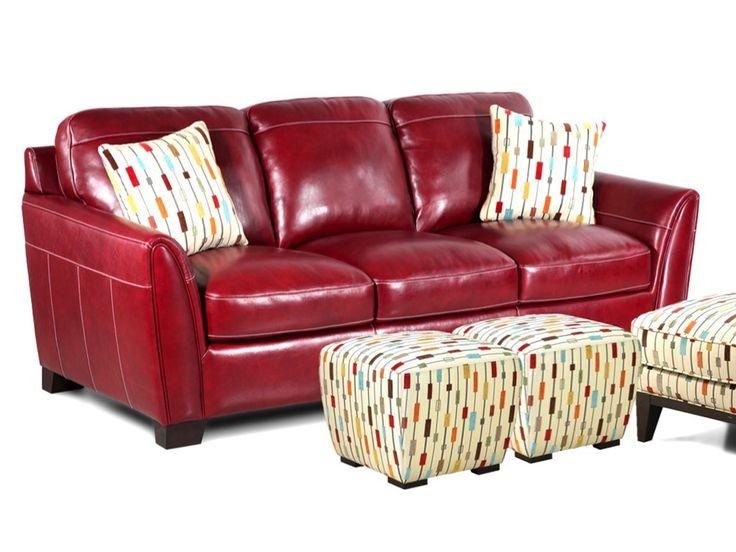 Simon Li Living Room Midtown Sofa 044352   Furniture Fair   Cincinnati U0026  Dayton OH And Northern KY