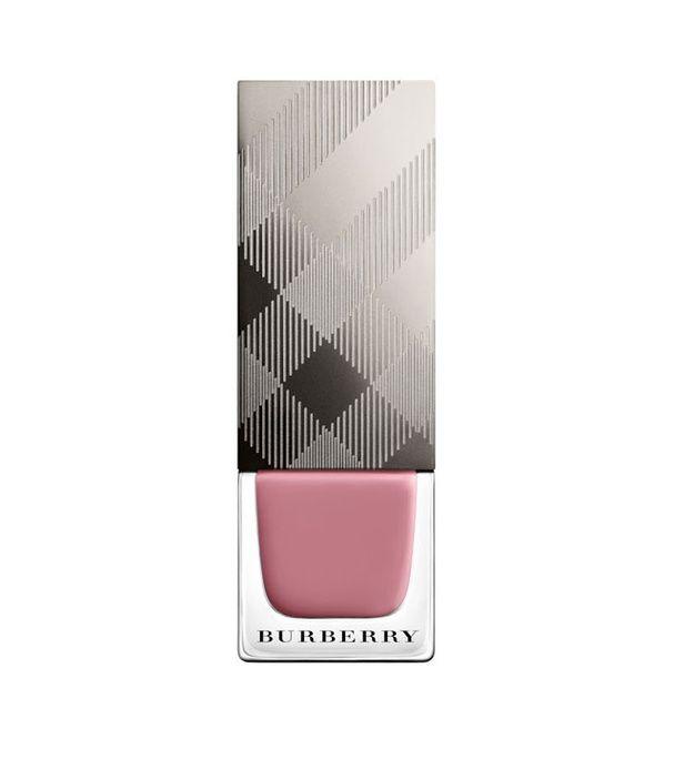 Hydrange a pink de Burberry