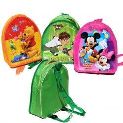 Detský batoh Disney