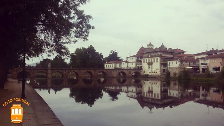 Visit Chaves and discover one of the oldest cities in Portugal.