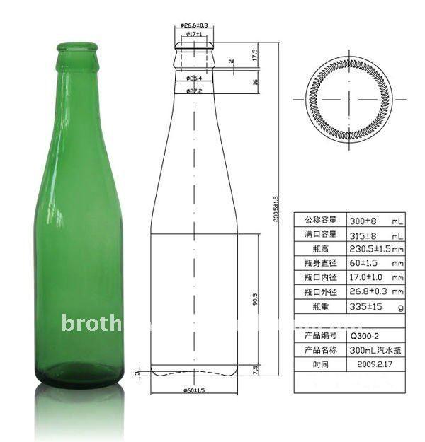 54 best images about craft beer branding on pinterest for Beer bottle label size