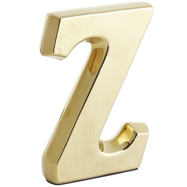 42 Best Decor House Numbers Letters Images On