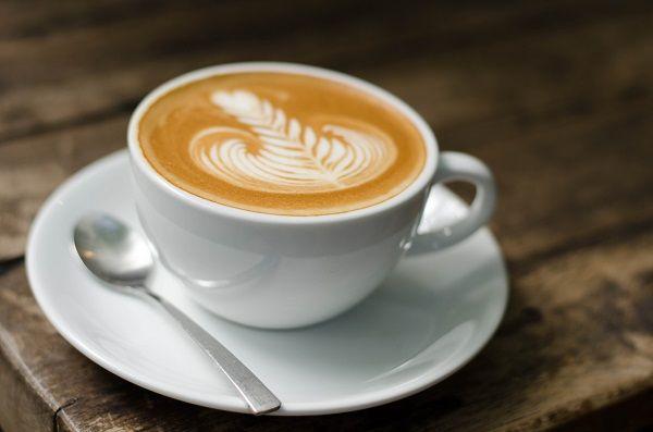 25x koffie drinken in Rome – Ciao tutti – ontdekkingsblog door Italië