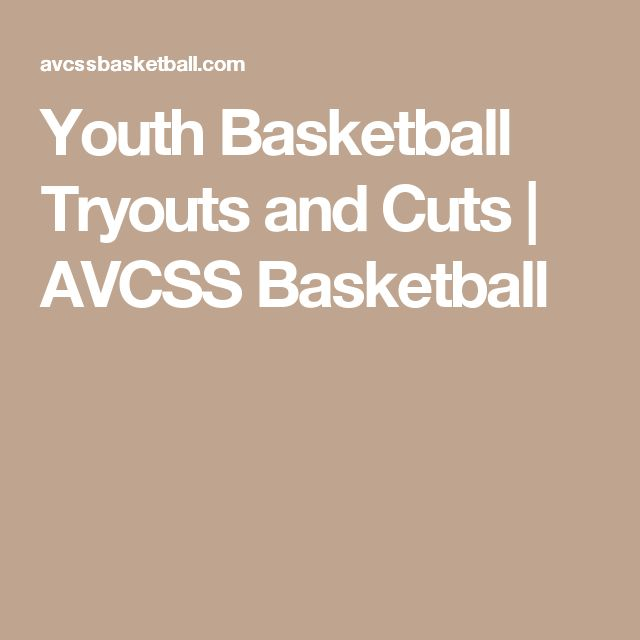 Best  Basketball Tryouts Ideas On   Basketball Drills