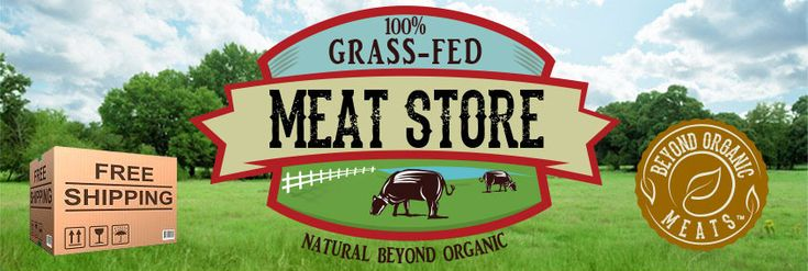GRASS-FED MEAT STORE- U.S. raised grass-fed lamb is a true delicacy. In addition to its very unique flavor it's also a very healthy meat with all the same benefits of grass-fed beef and grass-fed buffalo. Grass-fed lamb is relatively rare in our country which is why it's a more costly meat.