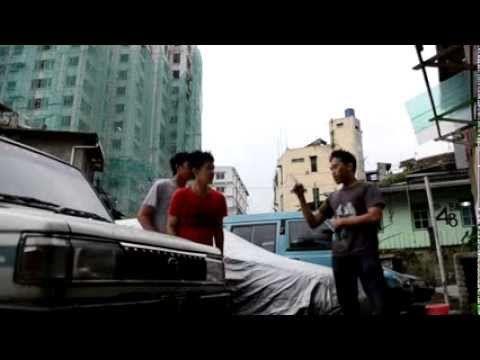 Judul: Wani Piro Anak Kosan #KontesVideo76 Karya: Indra Saputra Versi: Full