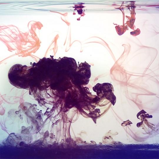 Liquid Artworks