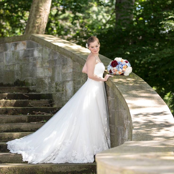 Wedding Gowns Cleveland Ohio: 30 Best Images About Matina's Brides On Pinterest