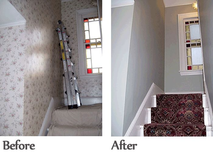 17 best ideas about preparing walls for painting on pinterest house repair painting walls. Black Bedroom Furniture Sets. Home Design Ideas