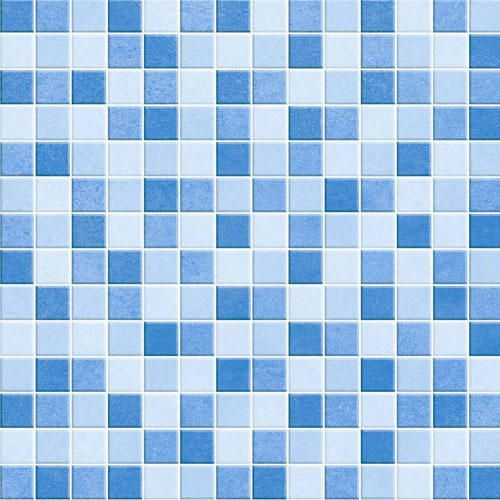 Image Result For Swimming Pool Tile Texture Materials