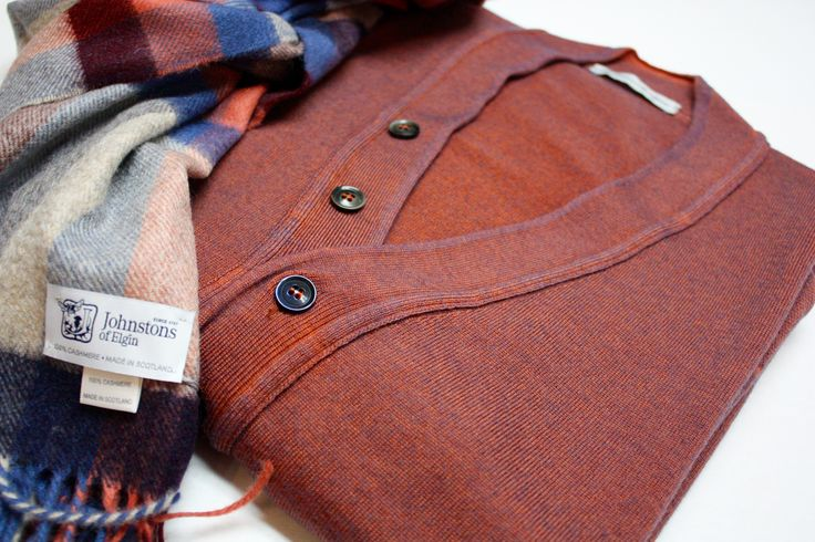 Cardigans are a fall must. cardigans & cashmere #theodore1922 #fallfashion