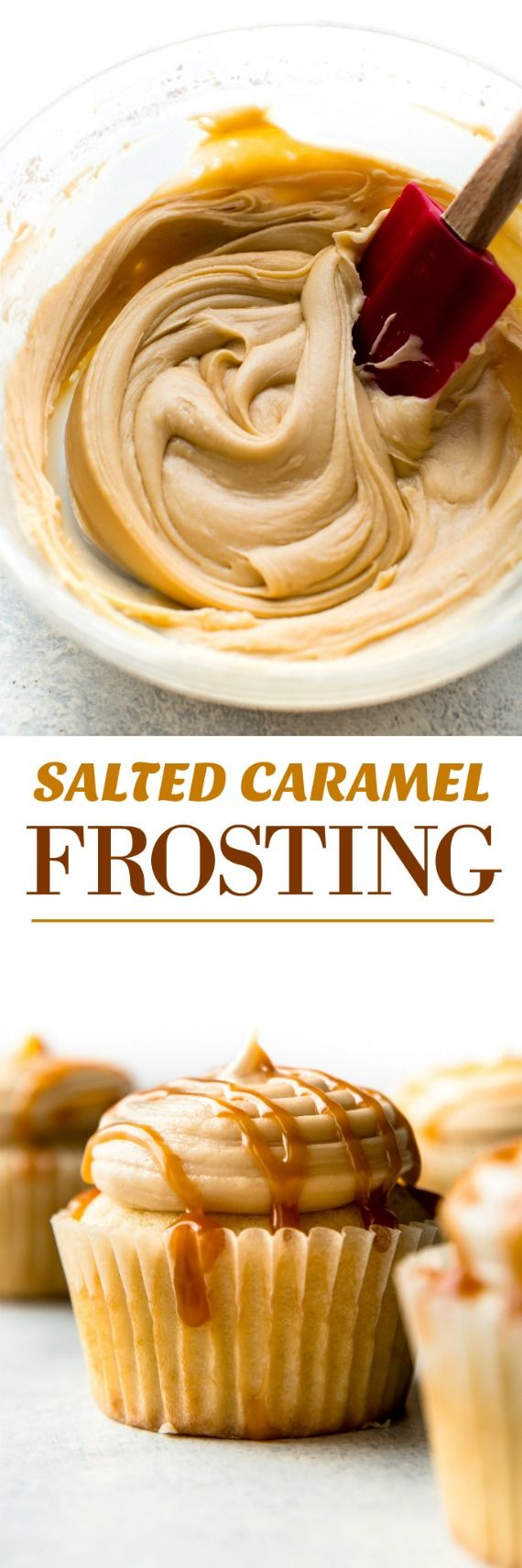 Salted Caramel Cake Recipe 25+ best salted caramel cake ideas on pinterest | carmel cake