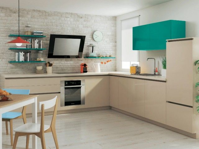 Placards Cuisine. Amazing Placard De Cuisine Alas Aluminium Porte De ...