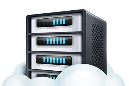 All of our web hosting plans are affordable. On top of the standard features like free domain names, 24/7 technical support, etc., Hosting Pari add our own custom-made solutions to make your website faster, safer, and better supported than anywhere else.