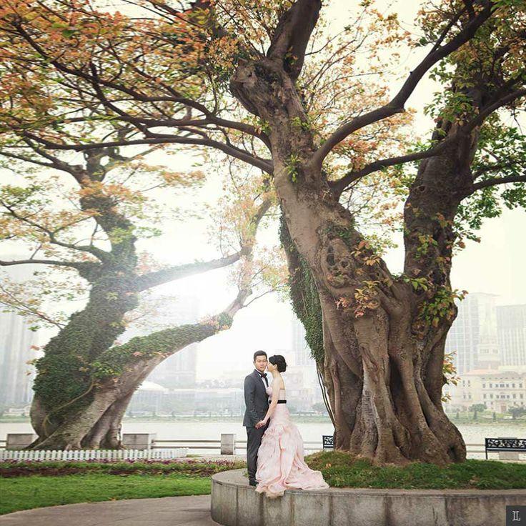 #prewedding #engagement #photo #picture #romantic #story #outdoor #macau #beautiful #2013 #theleonardi #photography