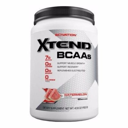 Scivation Xtend Intra Workout Catalyst, (0.82, 2.5 lbs)  #supplements #india #xtend #catalyst #authentic #preworkout