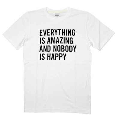 .Inspiration, Amazing Happy, Quotes, Wear Tshirt, T Shirts, Awesome Tshirt, Louis C K, True Stories, Louis Ck