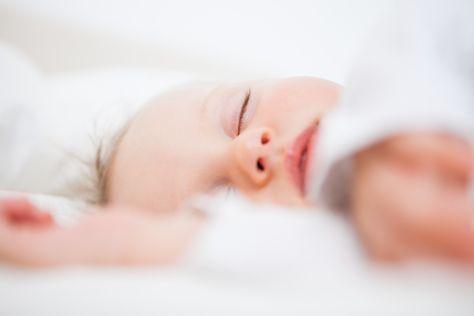 5 armadilhas para evitar na hora de treinar o sono do seu bebê