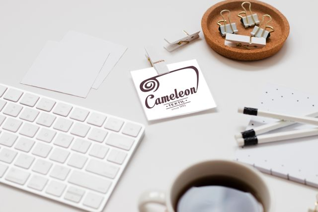What are your plans for today?   #cameleontextil #textile #fabrics #romania #europe #b2b #CameleonTextil #Enjoy #TheWeekend https://cameleontextil.com/