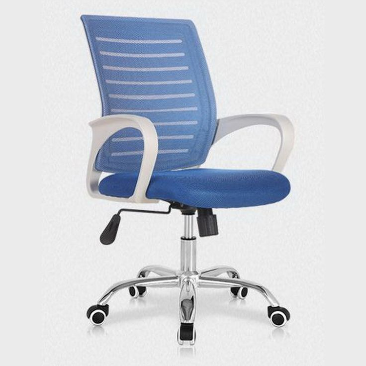157.00$  Buy here - http://alint0.worldwells.pw/go.php?t=32790911016 - L350118/office chair/ Five-star foot/360 degree rotation/ height adjustment /Breathable mesh cloth/ leather materials/