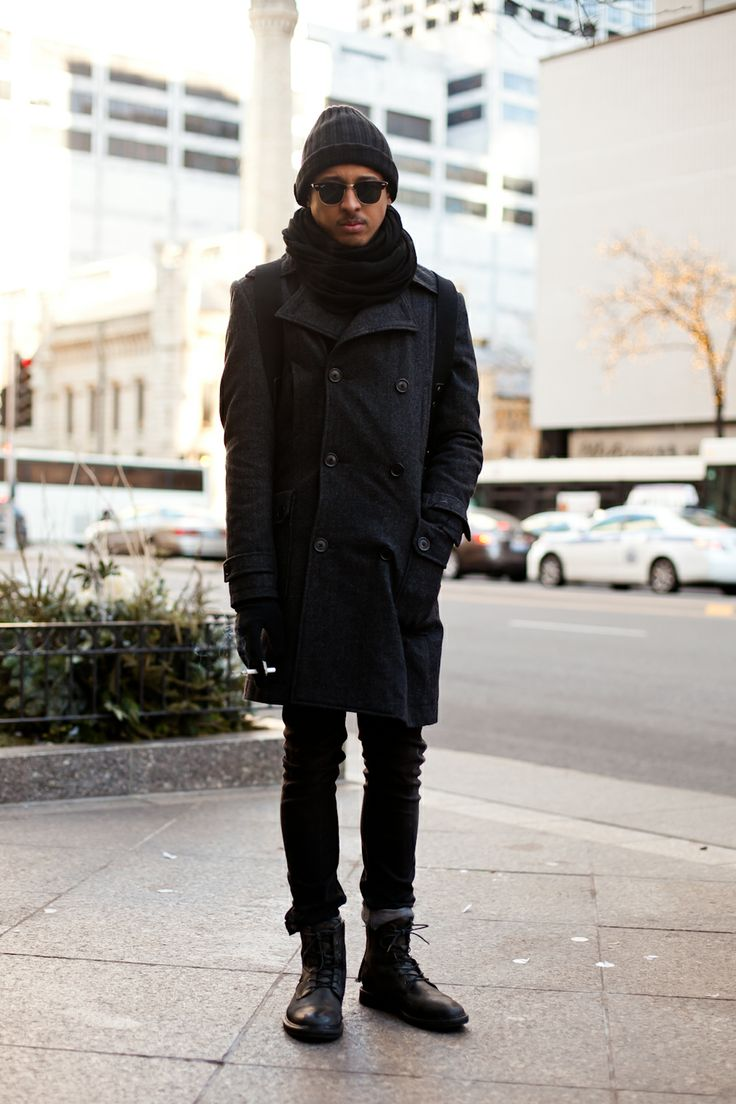 38 Best Images About Chicago Street Style Men On Pinterest Handsome Faces Chris D 39 Elia And Wicker