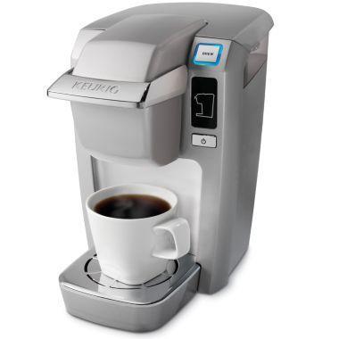 Keurig Coffee Maker At Jcpenney : Pinterest The world s catalog of ideas