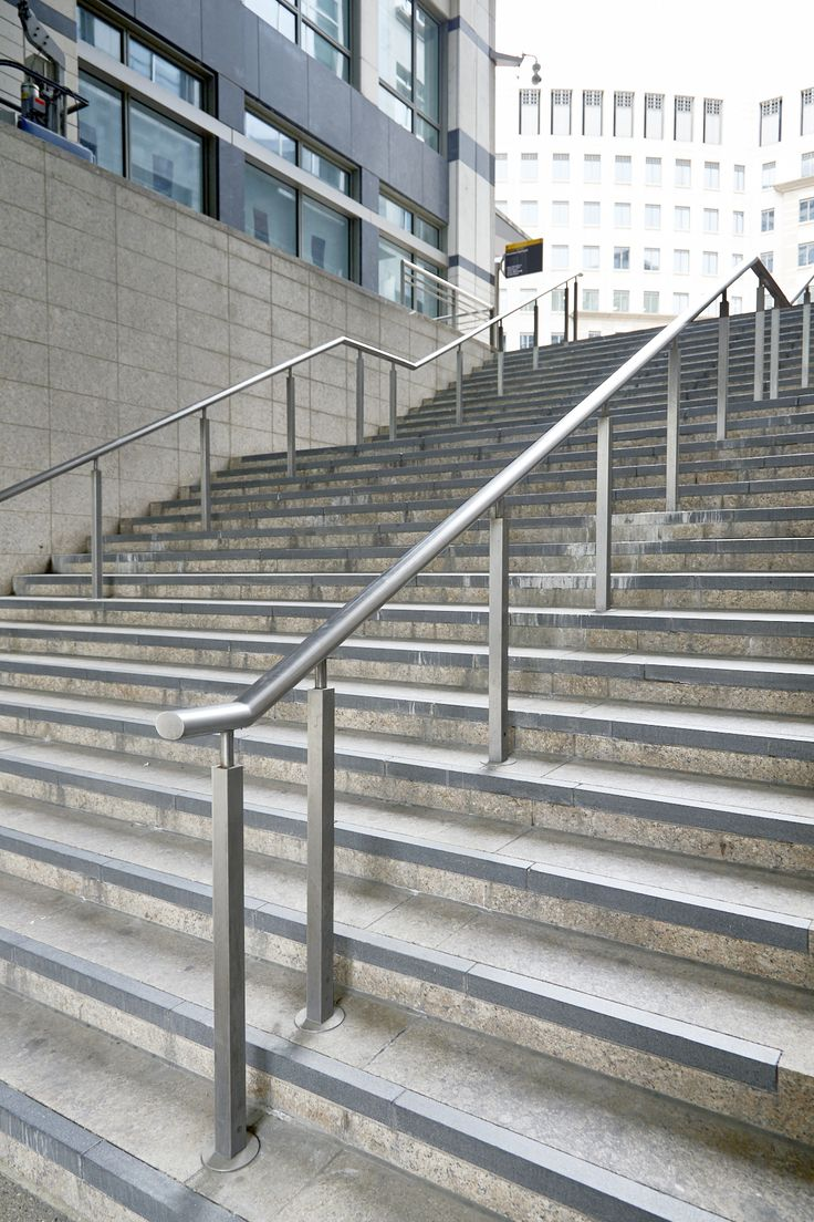 Balconies Balustrades Staircases And Handrails: 16 Best Our Work: Balustrades Images On Pinterest