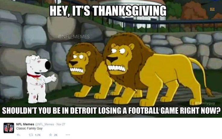 November 27, 2014 Chicago Bears @ Detroit Lions, Score:... Photo ...