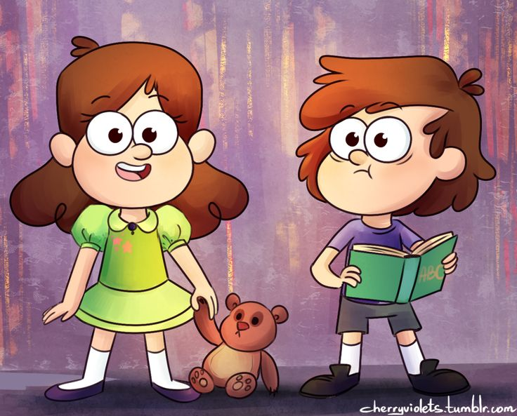 1000+ Best Images About Gravity Falls!!! On Pinterest