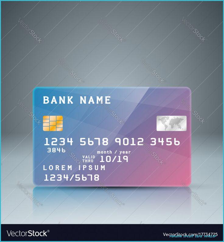 9 various ways to do random credit card number random