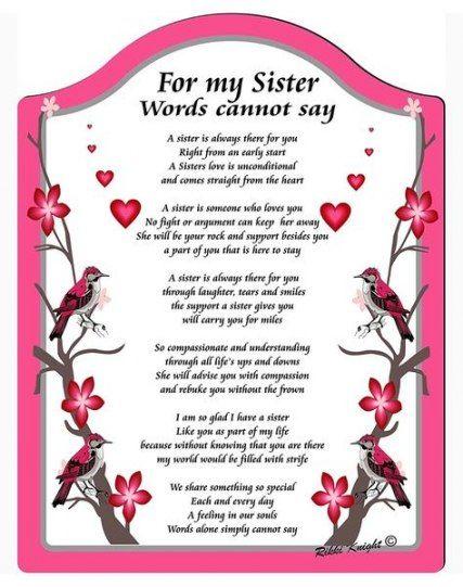 Quotes Happy Heaven My Mom Birthday