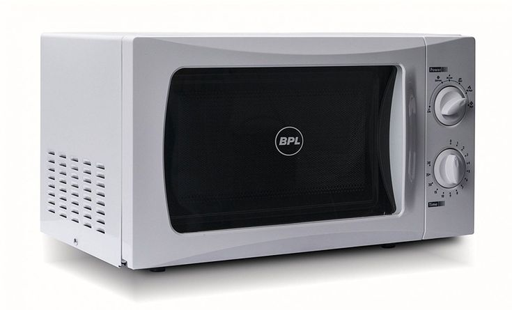Bpl 20 l solo microwave oven bplmw20s1g white copy