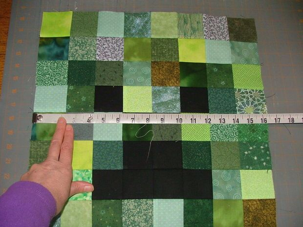 66 best images about Minecraft Quilts on Pinterest Minecraft room, Perler beads and Quilt
