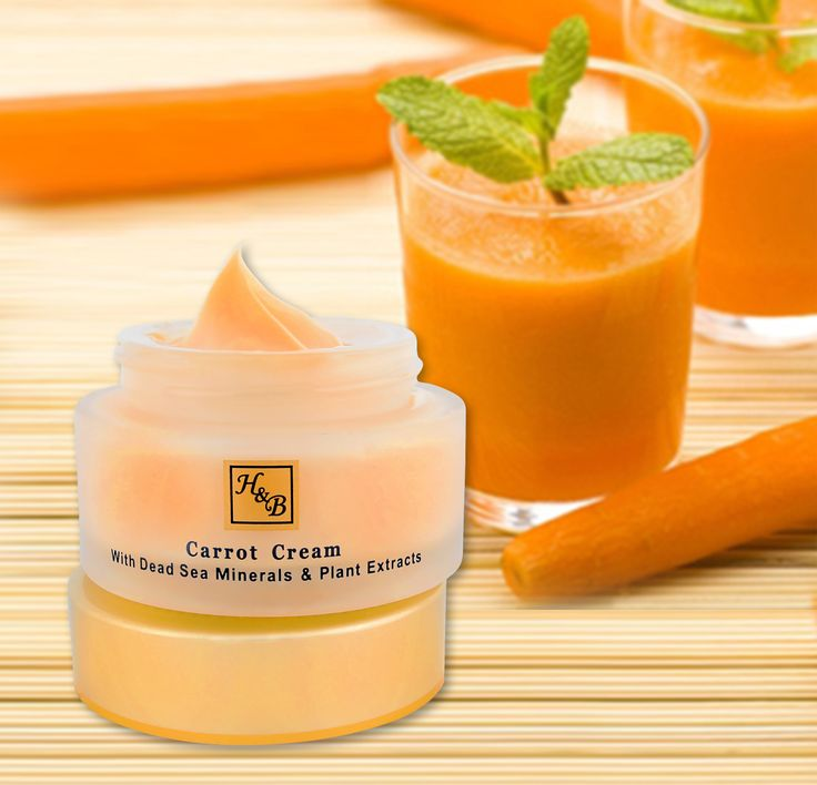 Carrot Oil | For a Healthy Glowing Skin | Vitamin A and antioxidants protects the skin from sun damage. Deficiencies of vitamin A cause dryness to the skin, hair and nails. Vitamin A prevents premature wrinkling, acne, dry skin, pigmentation, blemishes, and uneven skin tone.